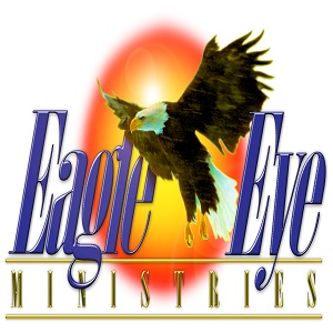 Eagle-Eye Podcast